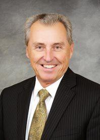Brian L. Hettmansperger